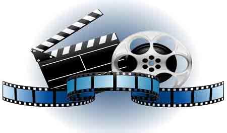 فیلم های آموزشی آموزشگاه ماد